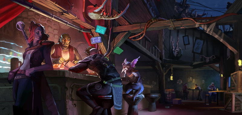 alien_bar_by_kangjason-d9cdr6q